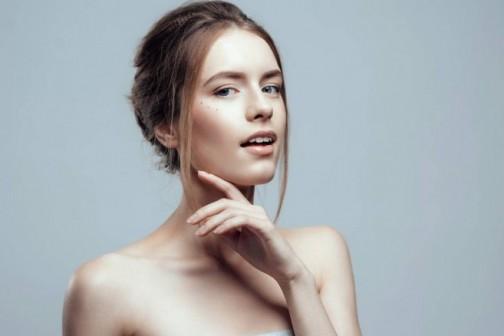 Hemijski piling lica – AHA kiseline koje utiču na poboljšanje vaše kože