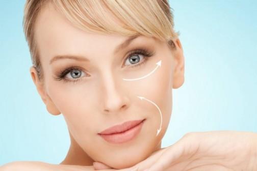 Najsavremeniji tretmani za podmladjivanje lica
