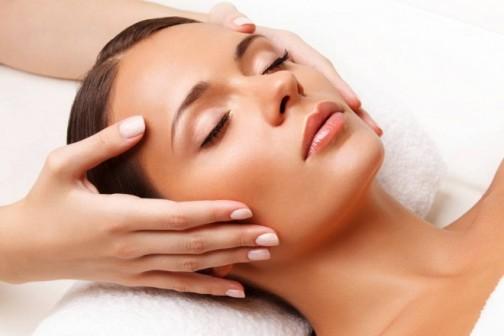 Najbolji tretman za lice u skladu sa vašim tipom kože